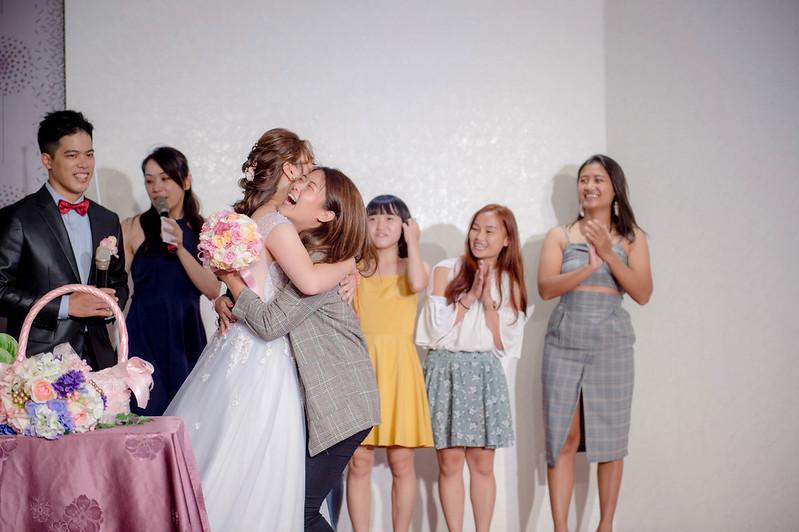 紹威&若瑩Wedding-0732