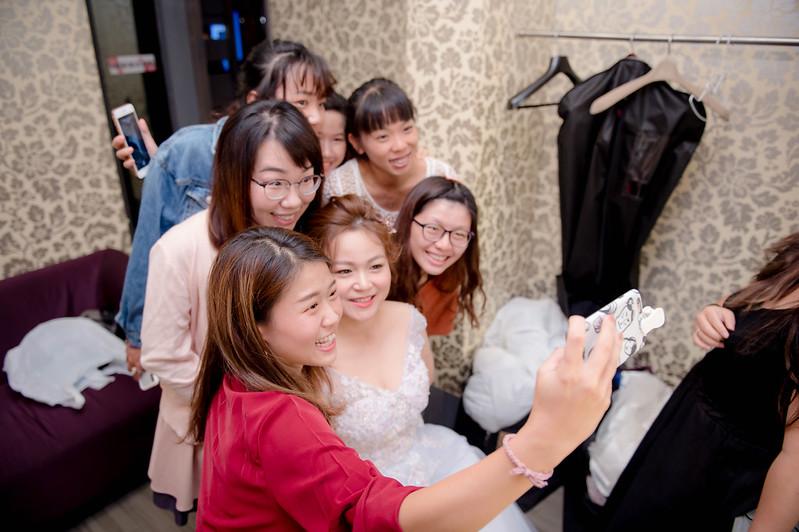 紹威&若瑩Wedding-0659