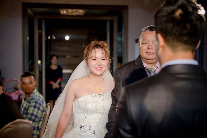 紹威&若瑩Wedding-0554