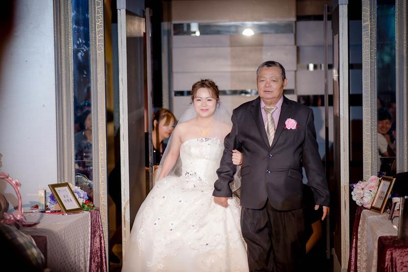 紹威&若瑩Wedding-0548