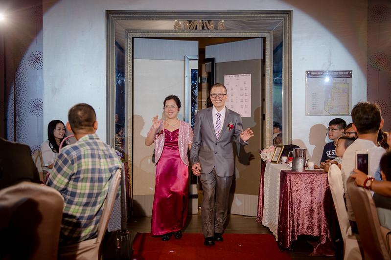 紹威&若瑩Wedding-0533