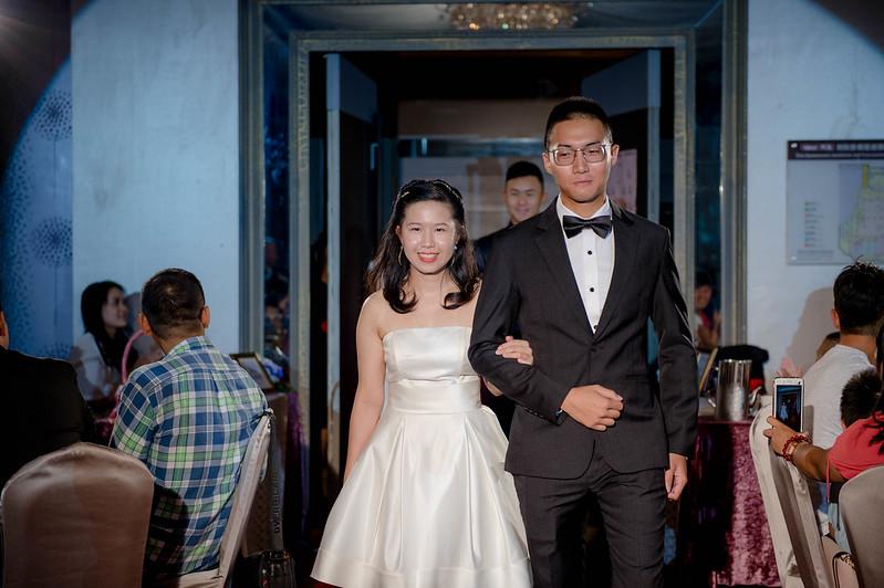 紹威&若瑩Wedding-0524