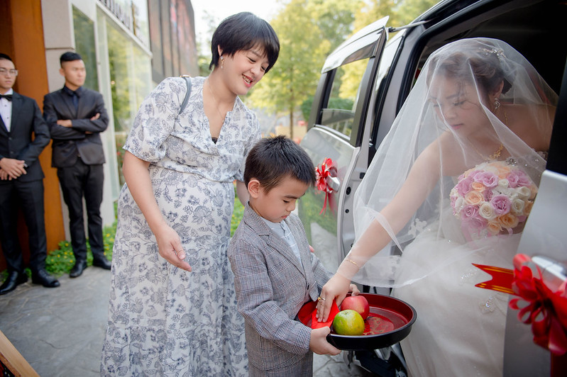 紹威&若瑩Wedding-0431