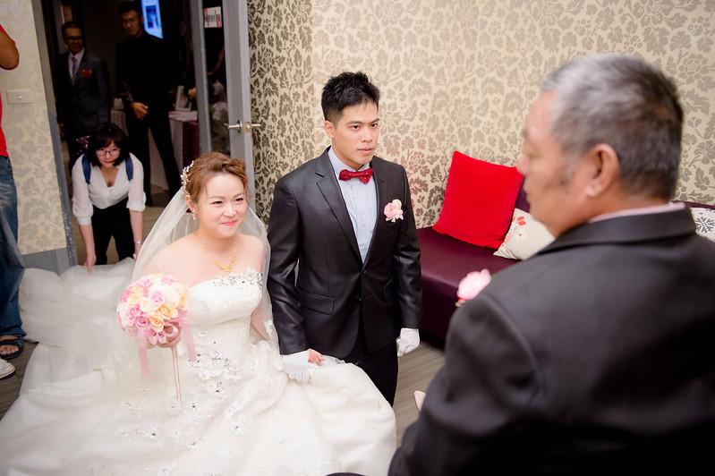 紹威&若瑩Wedding-0353