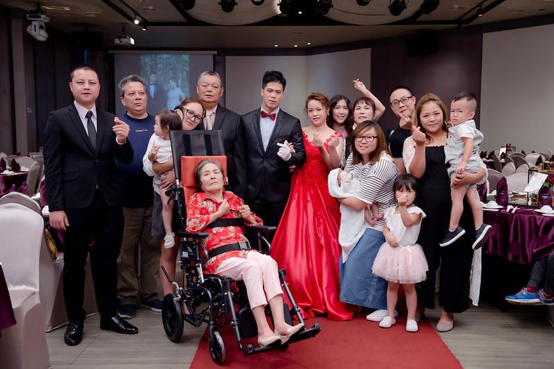 紹威&若瑩Wedding-0184