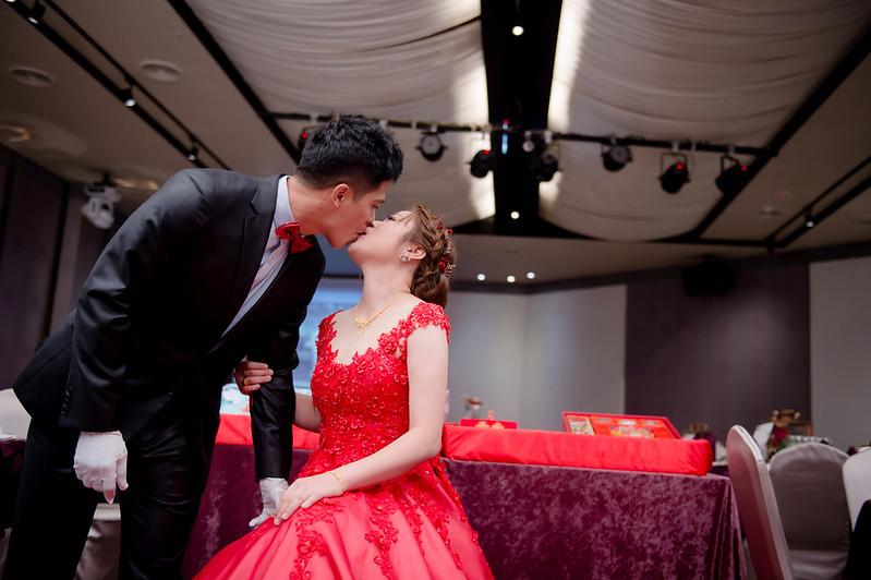 紹威&若瑩Wedding-0178