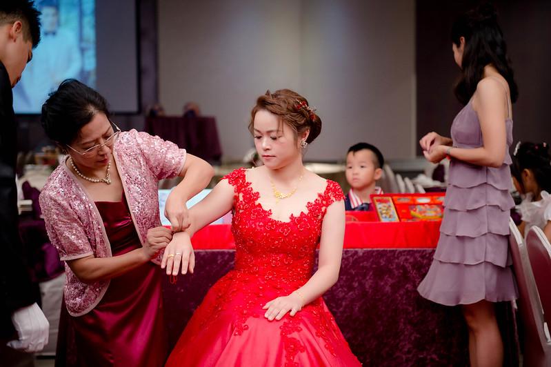 紹威&若瑩Wedding-0164