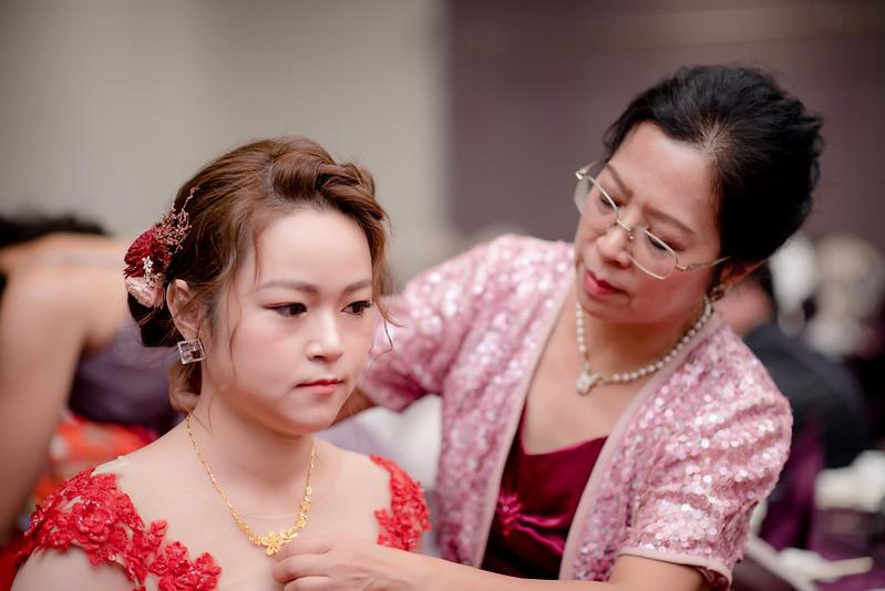 紹威&若瑩Wedding-0158
