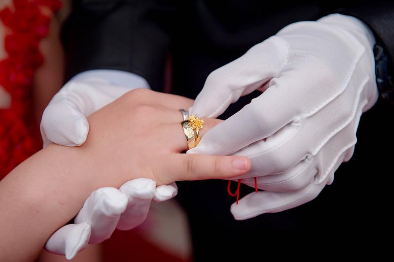 紹威&若瑩Wedding-0144