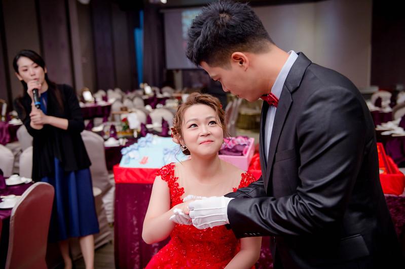 紹威&若瑩Wedding-0143