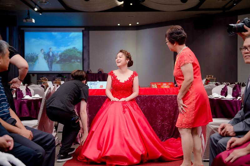 紹威&若瑩Wedding-0132