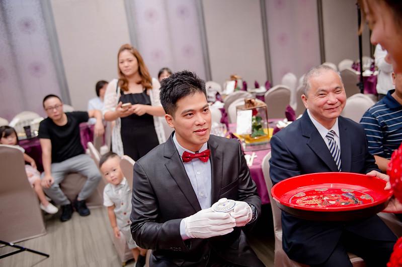 紹威&若瑩Wedding-0077