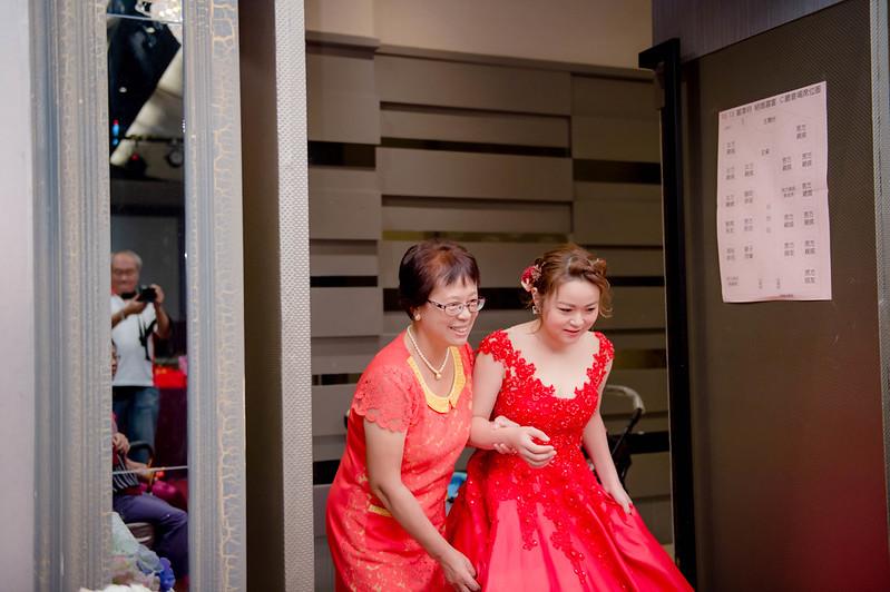 紹威&若瑩Wedding-0061
