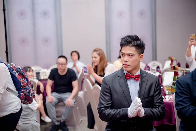 紹威&若瑩Wedding-0060