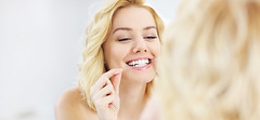 Dental Implants Near The Penrith Dentist (smiledentalteam) Tags: dentistnearpenrith penrithdentist teethwhiteningpenrith dentistpenrith dentist near penrith teeth whitening