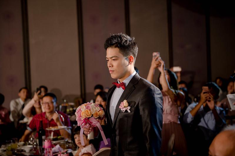 紹威&若瑩Wedding-0556