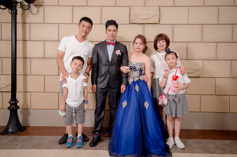 紹威&若瑩Wedding-1055