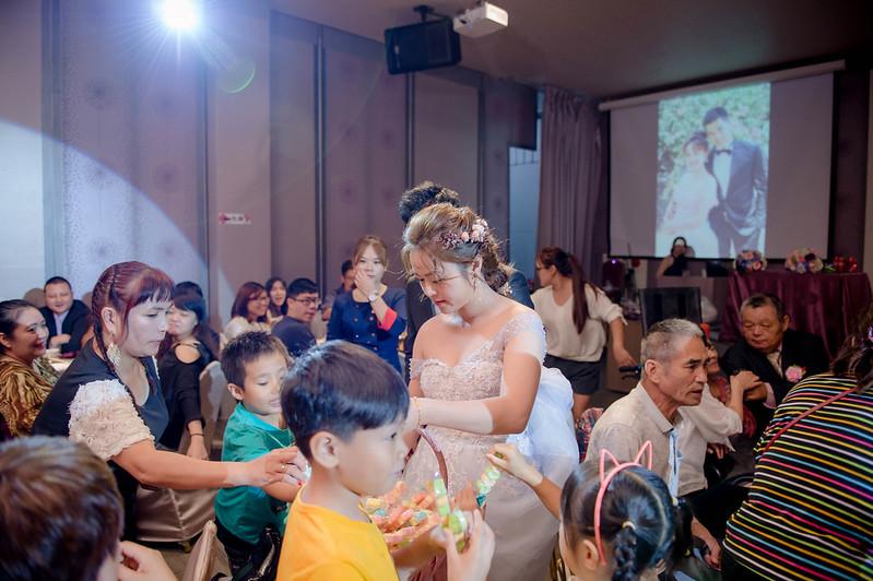 紹威&若瑩Wedding-0944