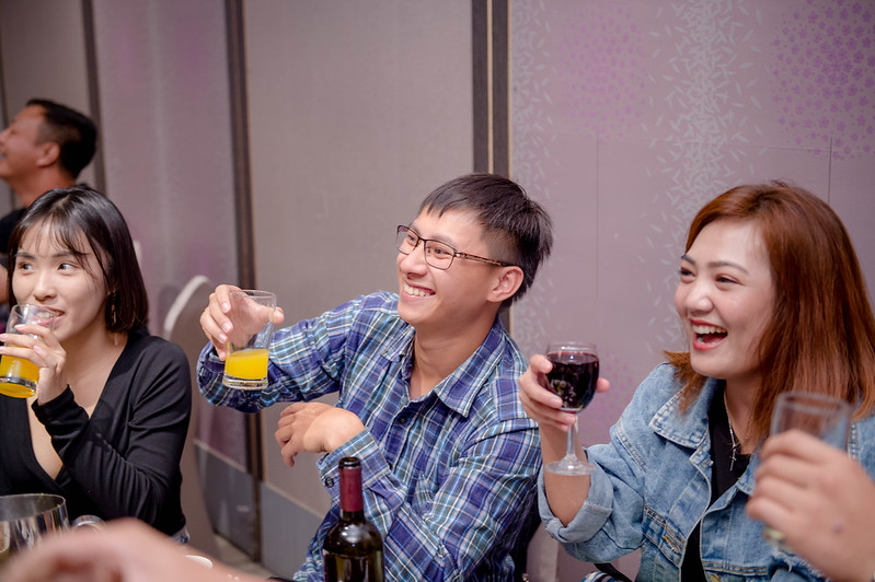 紹威&若瑩Wedding-0893