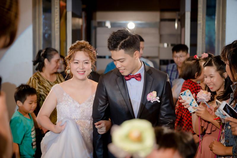 紹威&若瑩Wedding-0668