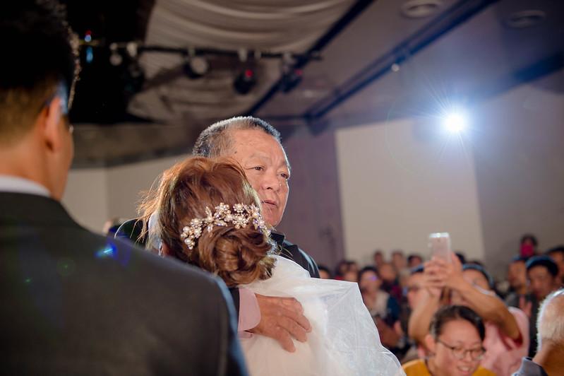 紹威&若瑩Wedding-0564