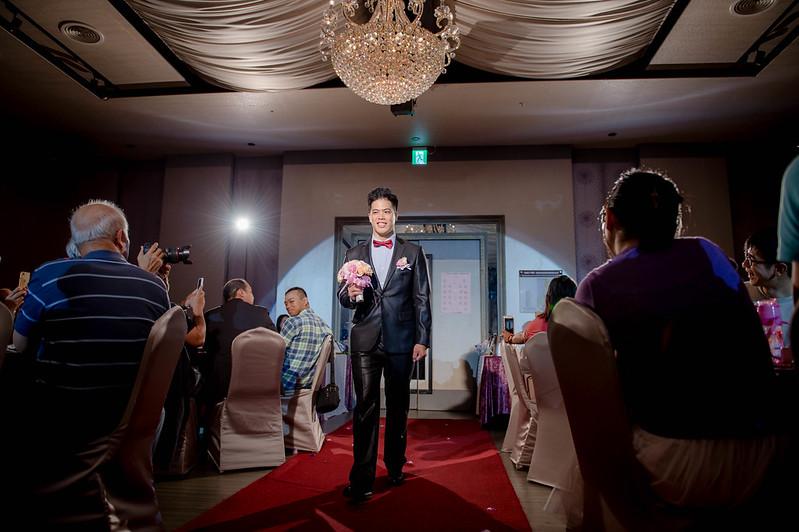 紹威&若瑩Wedding-0543