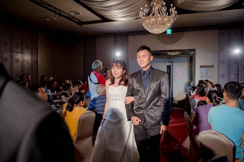 紹威&若瑩Wedding-0529