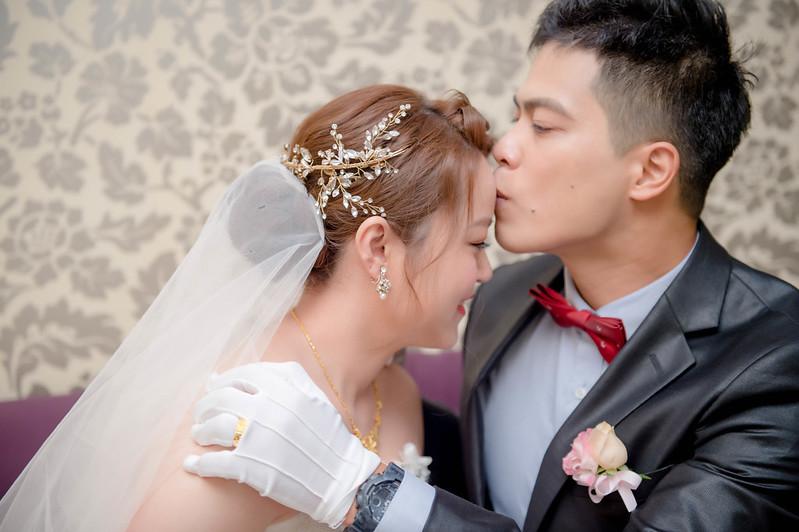紹威&若瑩Wedding-0457