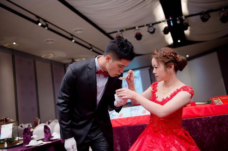 紹威&若瑩Wedding-0174