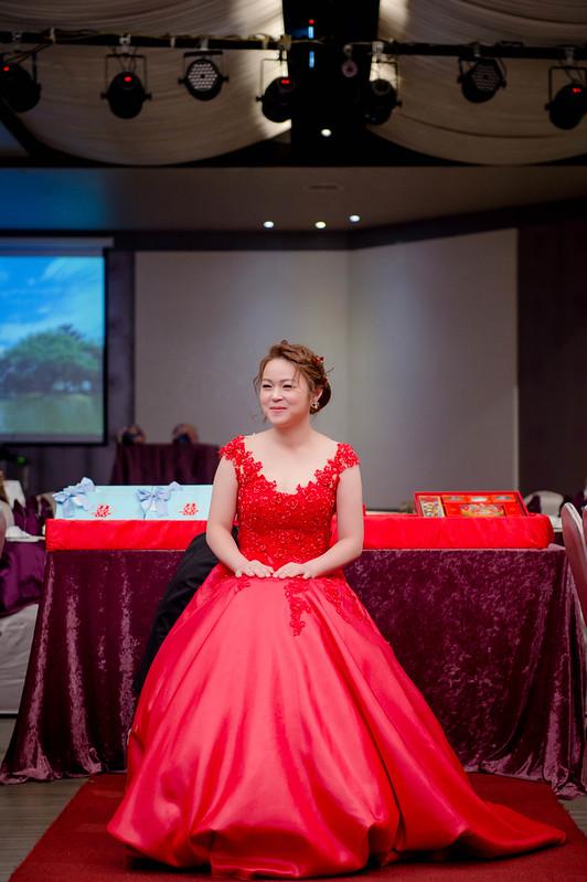 紹威&若瑩Wedding-0134