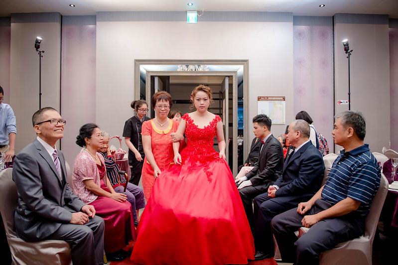 紹威&若瑩Wedding-0129