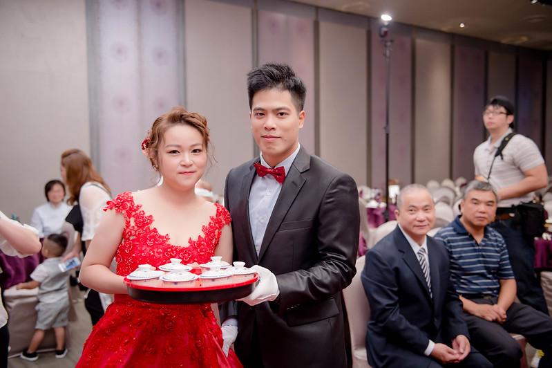 紹威&若瑩Wedding-0119