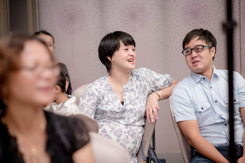 紹威&若瑩Wedding-0116