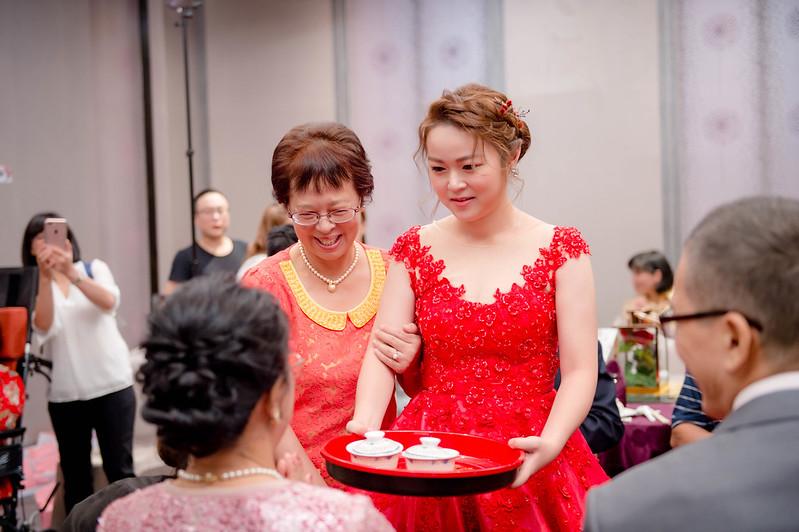 紹威&若瑩Wedding-0095