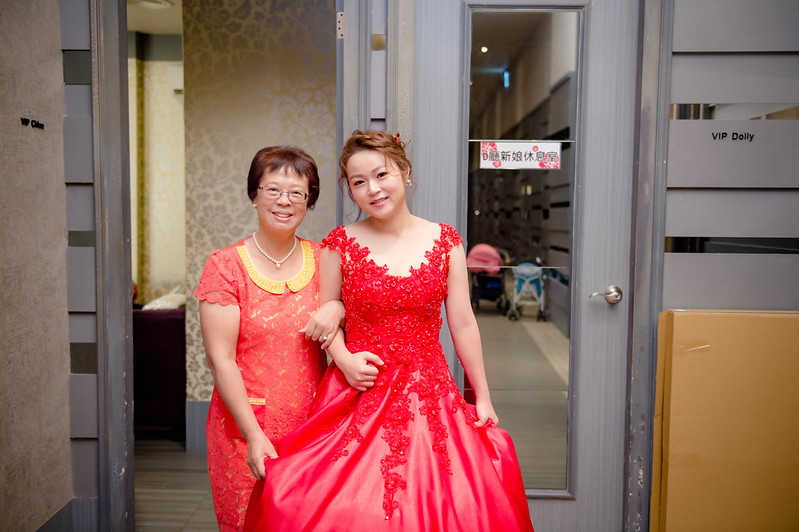 紹威&若瑩Wedding-0054