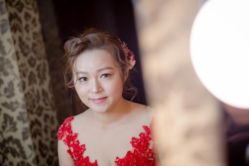 紹威&若瑩Wedding-0022