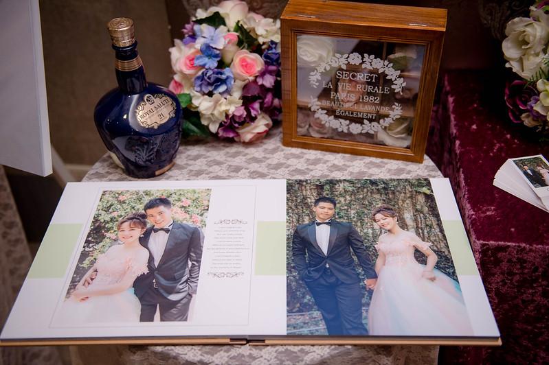 紹威&若瑩Wedding-0010