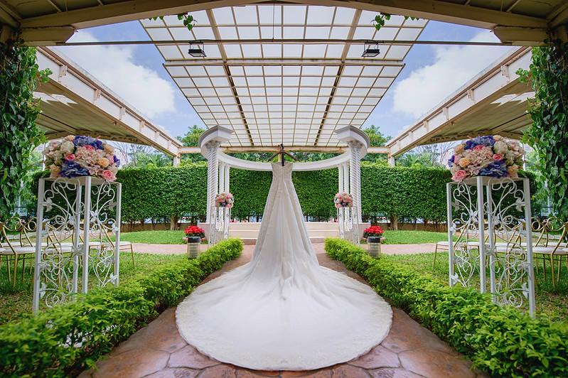 紹威&若瑩Wedding-0001