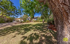 5 Esk Place, Lyons ACT