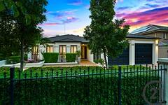 21 Malvern Road, Glenwood NSW