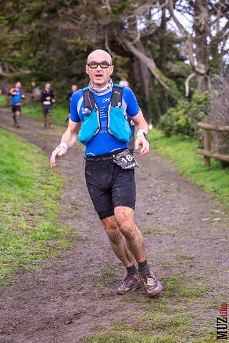 Trail Glazig 2/02/2020