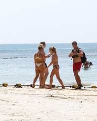 DSCF9422_edited1 (tomvoy2) Tags: ass desnuda outdoor boobs blond holidays strand obenohne nude voyeurism young teens topless tits teen boots bikini girls girl summer public voyeur legs sexy women breasts woman fashion playa flashing beachbabes beautiful beauty beach naked babes candid lady babe