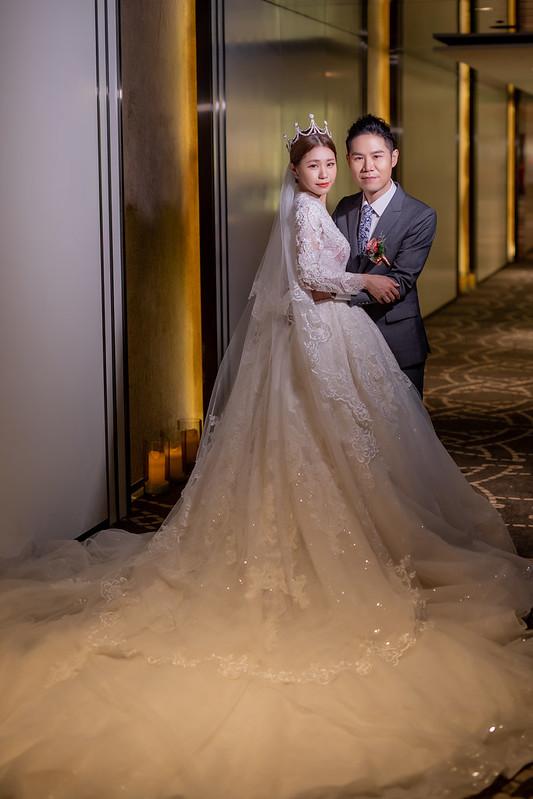 """""""晶華酒店,婚禮攝影,晶華婚宴記錄,台北婚攝,晶華婚攝,婚攝推薦,appleface臉紅紅攝影,純儀式婚攝"""""""