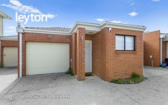 3/27 Arena Square, Noble Park Vic