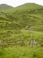 Photo of Green Hills