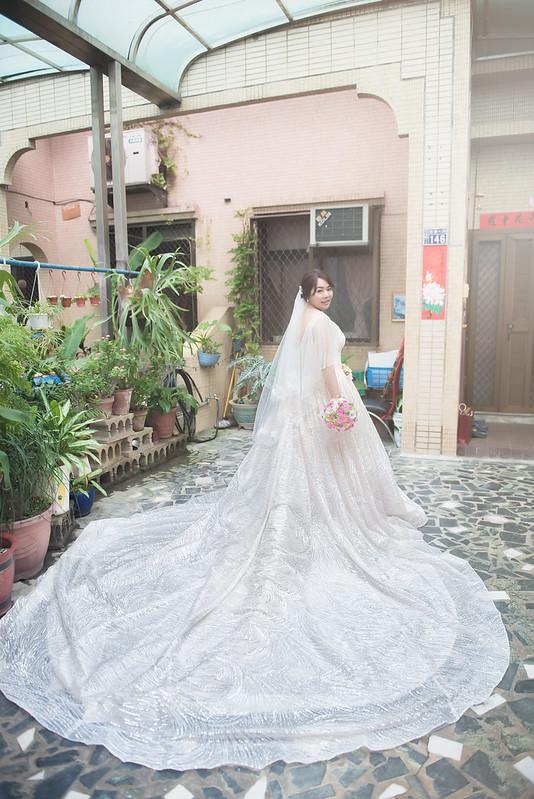 婚禮攝影 [智詠❤玟慧] 結婚之囍@台中中科大飯店
