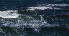 Just swell (2c..) Tags: sea bundoran surf weather ireland wild altantic way ambient donegal water ocean