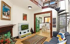 8 Bailey Street, Newtown NSW