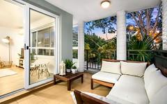 11/59-63 Howard Avenue, Dee Why NSW