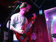 Wyldra | Gray's Keg 02.09.2020